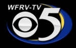 WFRV Weather